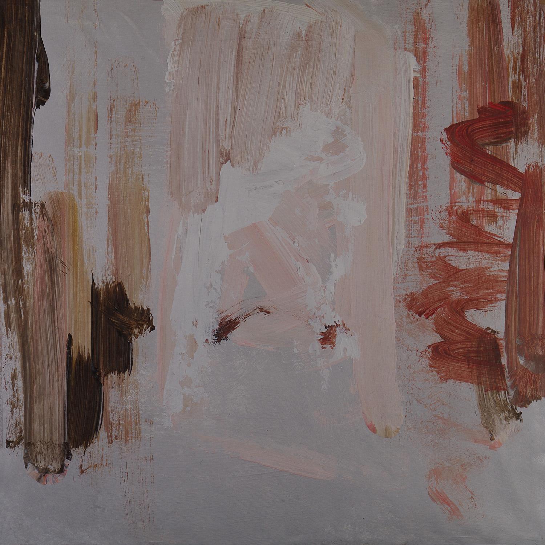 Automatics-66 Automatics paintings Jean-Paul Tibbles - Copyright Jean Paul Tibbles